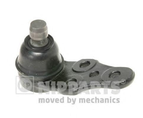 Опора шаровая NIPPARTS J4860905 GM Nubira/Lacetti 03-