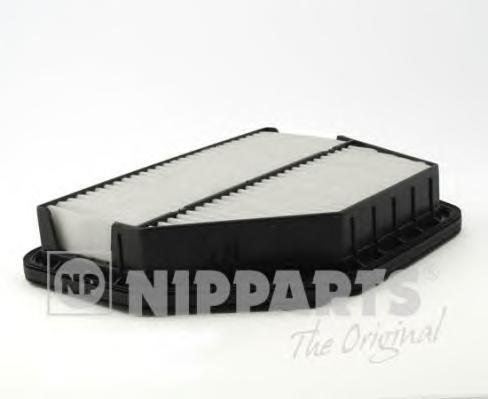Фильтр воздушный NIPPARTS J1320911 CAPTIVA