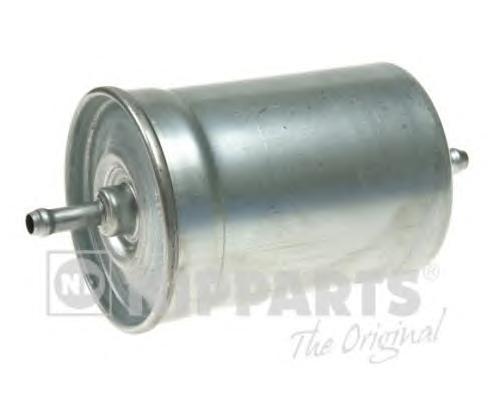 Фильтр топливный J1331021