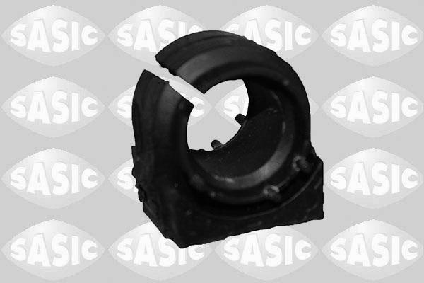 Втулка стабилизатора передняя OPEL ASTRA J, INSIGNIA (25мм) 2306182