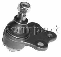 Опора шаровая OPEL: ASTRA F 91-98, VECTRA A 88-96, CALIBRA 89-