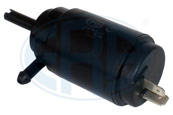 Насос стеклоомывателя AUDI/VW/OPEL/MERCEDES 465027