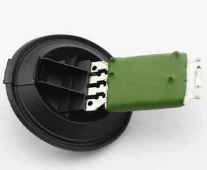 Резистор дополнительный n24