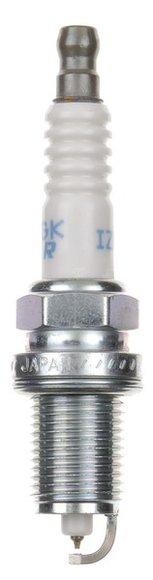 Свеча IZFR6P7