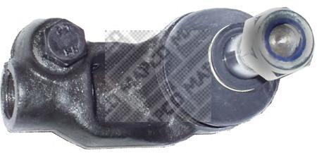 Наконечник рулевой тяги R OP Astra F 91-05