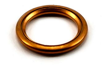 Кольцо сливной пробки 18001000