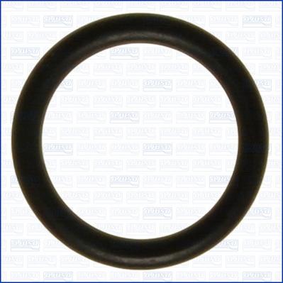 Прокладка впускного коллектора 16072500