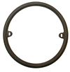 Уплотняющее кольцо маслоохладителя 1,5x14x20 VAG