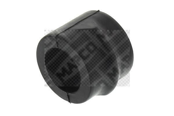 Втулка Re стабилизатора FO Galaxy 96-