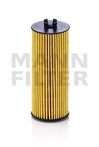 Фильтр масляный CHRYSLER 300C (07/11-), Grand Voyager (02/11-),..., mot.3.6