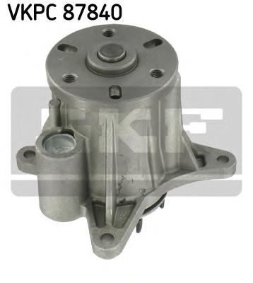 Водяная помпа VKPC87840