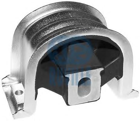 Опора двигателя верхн лев VW: MULTIVAN V 2.5TDI 04/03-, TRANSPORTER V 04/03-