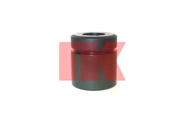 Поршень цилиндра переднего суппорта (52мм) / OPEL Astra-G
