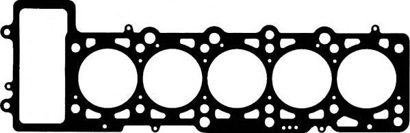 Прокладка ГБЦ VW T5 2.5TDi AXD/AXE 03