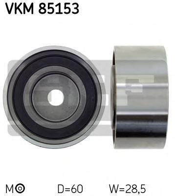 Ролик VKM85153