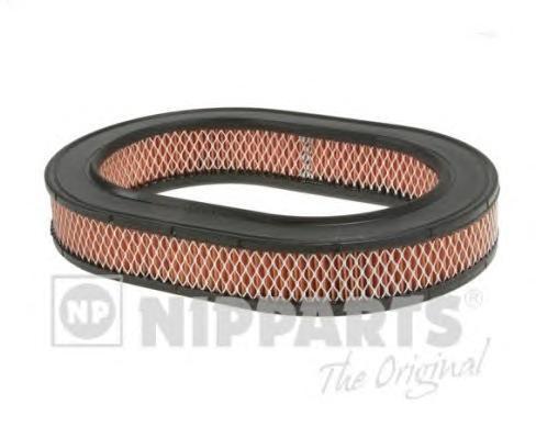 Фильтр воздушный NIPPARTS J1325012 MMC