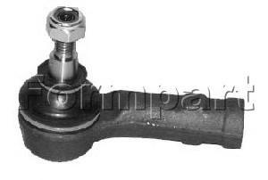 Наконечник рулевой тяги прав FORD: MONDEO 96-