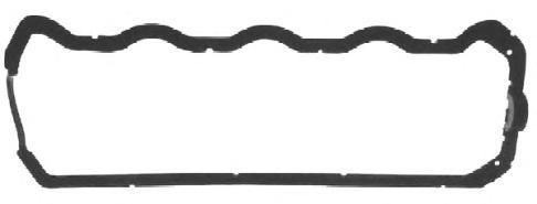 Прокл,клап,кр, VW/AUDI 1,9TDi 1556023