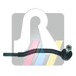 Наконечник рулевой тяги наружный правый OPEL: OMEGA ALL 94-