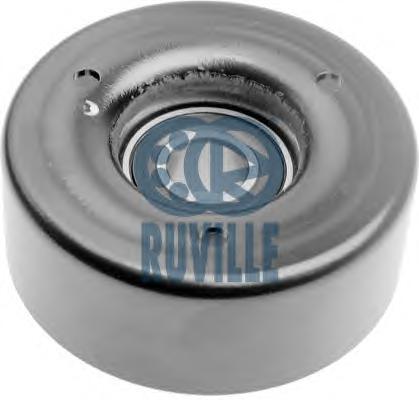 Ролик натяжителя RUVILLE 55154