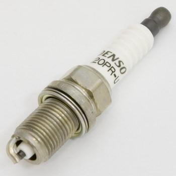 Свеча K20PRU - 3145