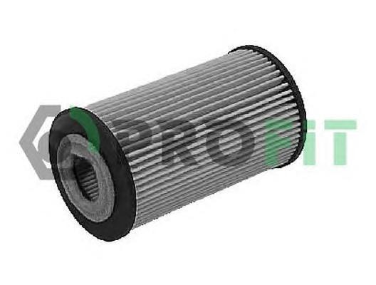 Фильтр масляный GM Aveo (1,4), Cruze 1.8 (09-), Cobalt картридж