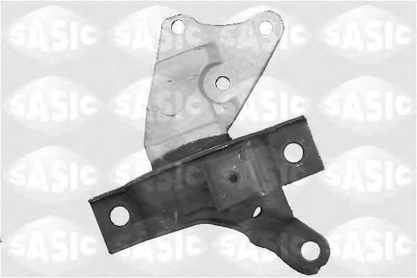 Опора двигателя FIAT DOBLO 1,3JTD 9002437