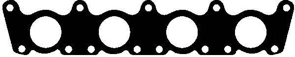 Прокладка коллектора Audi A4. VW 1.8/T 20V ADR 94 Ex