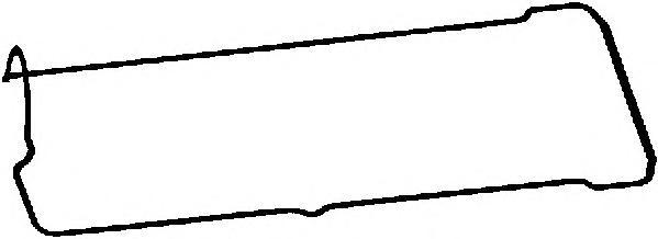 Прокладка клап. крышки SUZUKI BALENO/VITARA 1.8/2.0 16V 97]