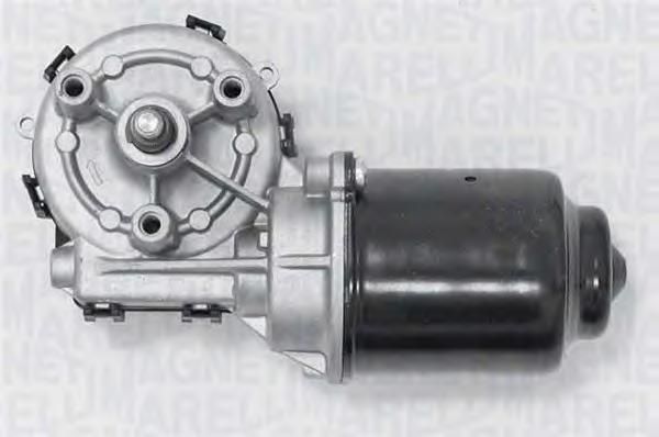 Мотор стеклоочистителя