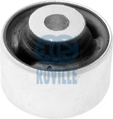 С/блок RUVILLE 985427 AUDI/SKODA/VW =4B0407515