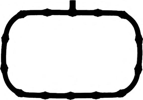 Прокладка коллектора VICTOR REINZ 715409400 впускн. Mitsubishi Lancer/ASX 1.8 08-