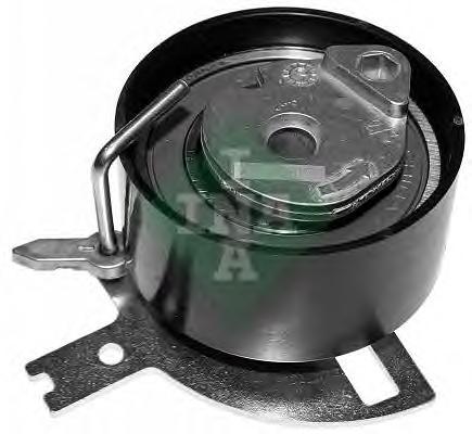 Ролик натяжной ремня ГРМ Citroen. Peugeot 2.2HDI 06>