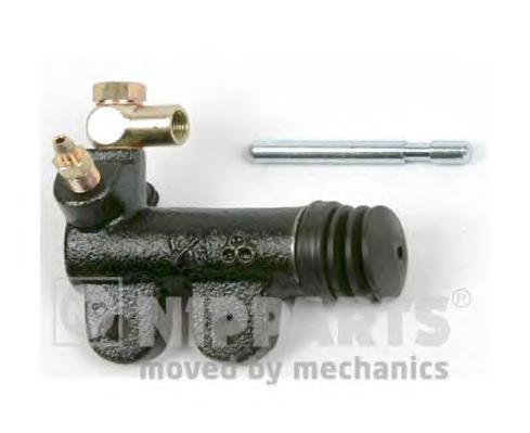 Цилиндр сцепления NIPPARTS J2605022 MMC LANCER/CARISMA/OUTLANDER рабочий