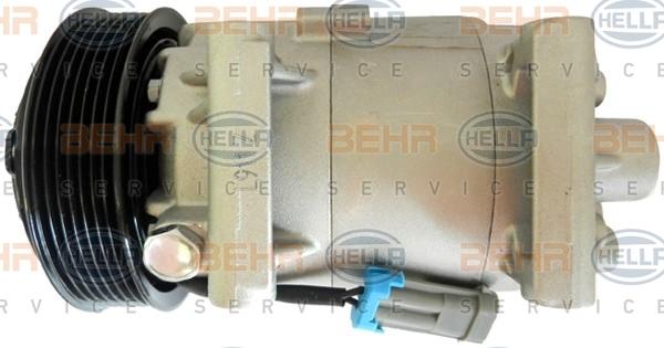 Сальник VICTOR REINZ 813186300 Peugeot 206/207/306/307/405/Partner 1.1-1.6 93-