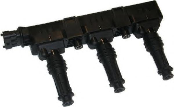 Катушка зажигания OPEL Corsa C 1.0 XE 99-06