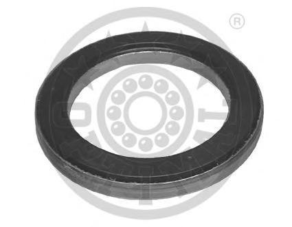 Подшипник опоры амортизатора FIAT DUCATO (230) F8-3023