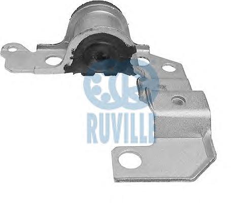 С/блок RUVILLE 985829 FIAT Doblo/Albea пер.рычага задн.L =46551377