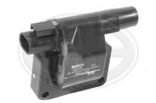 Катушка зажигания ERA 880207 NISSAN N15/P10/P11