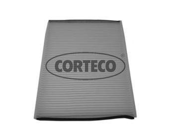 Фильтр салона FORD: FOCUS III 1.6 EcoBoost/1.6 Flexifuel/1.6 TDCi/1.6 TDCi ECOnetic/1.6 Ti/2.0 ST/2.0 TDCi/2.0 Ti-GDi 11-, FOCUS III Turnier 1.6 EcoBo