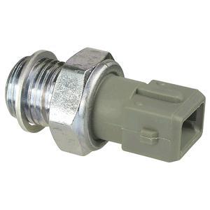 Датчик давления масла FIAT DUCATO (230), PEUGEOT PARTNER SW90021
