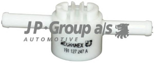Клапан для дизельного фильтра AUDI,FORD Galaxy,SEA