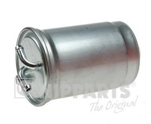 Фильтр топливный J1334024