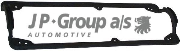 Прокладка клапанной крышки SEAT,SKODA,VW 1.0/1.3/1