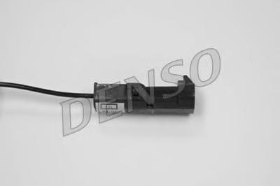 Датчик кислорода DOX-1000