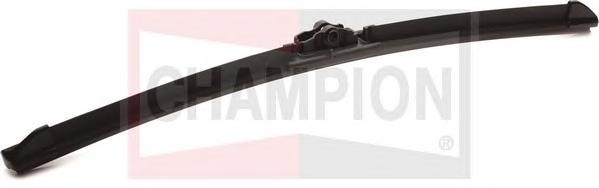 Щетка стеклоочистителя бескаркасная 400 мм Aerovantage CHAMPION AFL40, B01