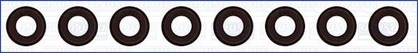 Маслосъемные колп, (комплект) 57004900