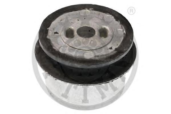 Сайлентблок задн подвески OPEL VECTRA B F8-6098