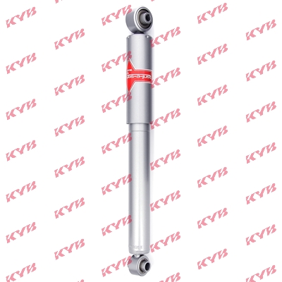 Амортизатор KYB 553307 OPEL Vectra-C задн.