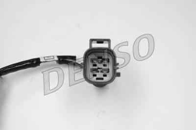 Лямбда зонд DENSO DOX0415 LAND ROVER DISCOVERY III 4.4